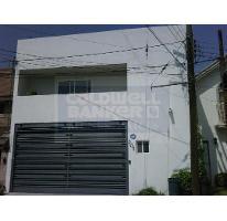 Foto de casa en renta en  , real de san agustin, san pedro garza garcía, nuevo león, 2900822 No. 01