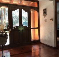 Foto de casa en venta en arrayán del rincón 34, tlalpuente, tlalpan, distrito federal, 3537314 No. 01