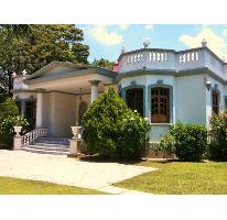 Foto de casa en venta en arrayanes 4, ahuatepec, cuernavaca, morelos, 2691219 No. 01