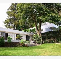 Foto de casa en venta en arrayanes 6, jardines de ahuatepec, cuernavaca, morelos, 4207668 No. 01