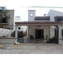 Foto de casa en venta en arrecife manzana 1 lote 4, valle marino, centro, tabasco, 2586169 No. 01