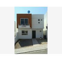Foto de casa en venta en  532, puerta del mar, ensenada, baja california, 2207994 No. 01