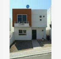 Foto de casa en venta en arrecifes privada dos 532, puerta del mar, ensenada, baja california norte, 2207994 no 01