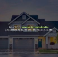 Foto de departamento en venta en arrendajo, jardines de aragón, ecatepec de morelos, estado de méxico, 2218098 no 01