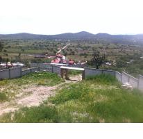 Foto de casa en venta en  , arriba, epazoyucan, hidalgo, 2642694 No. 01