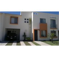 Foto de casa en venta en arrollo hondo 137, villas de bonaterra, aguascalientes, aguascalientes, 2199942 no 01