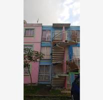 Foto de departamento en venta en arroyito 148, hacienda sotavento, veracruz, veracruz de ignacio de la llave, 4587255 No. 01
