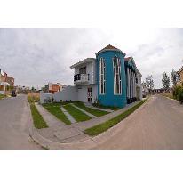 Foto de casa en venta en  , arroyo de enmedio, tonalá, jalisco, 2601255 No. 01