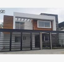 Foto de casa en venta en arroyo de la verbena 325, lomas del tecnológico, san luis potosí, san luis potosí, 3681422 No. 01