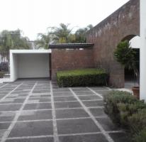 Foto de casa en venta en arroyo de las cuevas, villas del mesón, querétaro, querétaro, 733891 no 01