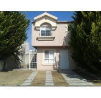 Foto de casa en venta en  , arroyo el molino, aguascalientes, aguascalientes, 2158014 No. 01