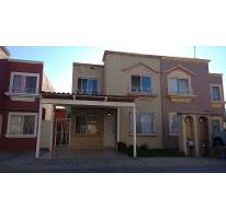 Foto de casa en venta en  , arroyo el molino, aguascalientes, aguascalientes, 2593585 No. 01