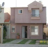 Foto de casa en venta en  , arroyo el molino, aguascalientes, aguascalientes, 0 No. 01