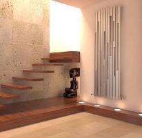 Foto de casa en venta en  , arroyo el molino, aguascalientes, aguascalientes, 3738019 No. 01