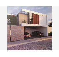 Foto de casa en venta en arroyo el molino y calle calicantos 0, los calicantos, aguascalientes, aguascalientes, 2781703 No. 01