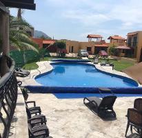 Foto de casa en venta en arroyo hondo 17, san antonio tlayacapan, chapala, jalisco, 3753467 No. 01