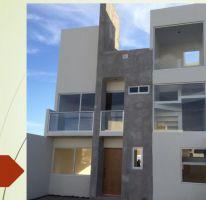 Foto de casa en venta en, arroyo hondo, corregidora, querétaro, 1668520 no 01