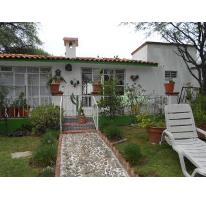 Foto de casa en venta en, arroyo hondo, corregidora, querétaro, 1880208 no 01