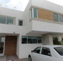Foto de casa en venta en, arroyo hondo, corregidora, querétaro, 2115810 no 01
