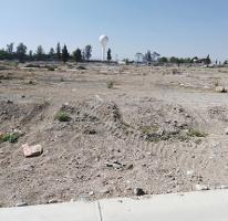 Foto de terreno habitacional en venta en  , arroyo hondo, corregidora, querétaro, 0 No. 03