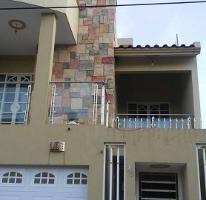 Foto de casa en venta en  , arroyo hondo, la piedad, michoacán de ocampo, 3726716 No. 01
