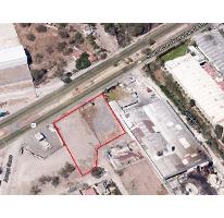 Foto de terreno comercial en renta en  , arroyo hondo, león, guanajuato, 2330737 No. 01