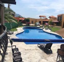 Foto de casa en venta en arroyo hondo , san antonio tlayacapan, chapala, jalisco, 0 No. 01