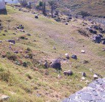 Foto de terreno habitacional en venta en arroyo la chinita, juriquilla, querétaro, querétaro, 1007151 no 01