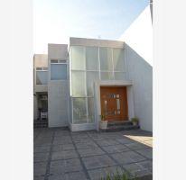 Foto de casa en venta en arroyo la colmena 111, la cañada, pinal de amoles, querétaro, 1647954 no 01