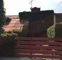 Foto de casa en venta en arroyo, los fresnos, naucalpan de juárez, estado de méxico, 2195916 no 01
