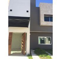 Foto de casa en condominio en venta en arroyo seco 25, el mirador, el marqués, querétaro, 2419827 No. 01