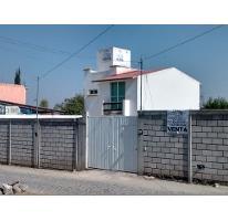 Foto de casa en venta en arroyo seco 3 , granjas banthi, san juan del río, querétaro, 2913687 No. 01