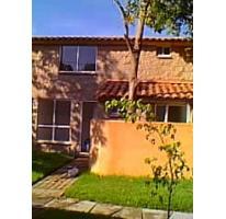 Foto de casa en venta en, arroyo seco, acapulco de juárez, guerrero, 1892842 no 01
