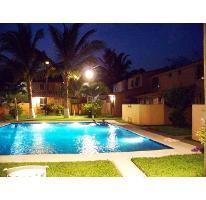 Foto de casa en venta en  , arroyo seco, acapulco de juárez, guerrero, 2729930 No. 01