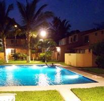 Foto de casa en venta en  , arroyo seco, acapulco de juárez, guerrero, 4226778 No. 01
