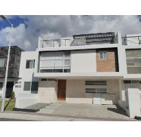 Foto de casa en renta en  , el mirador, querétaro, querétaro, 2688683 No. 01