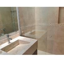 Foto de casa en renta en arroyo seco , el mirador, querétaro, querétaro, 2688683 No. 08