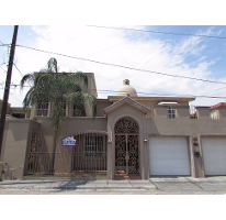 Foto de terreno comercial en venta en, nuevo zaragoza, juárez, chihuahua, 1180823 no 01