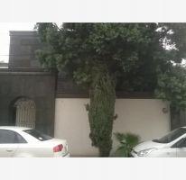 Foto de casa en venta en, arroyo seco, monterrey, nuevo león, 2209690 no 01