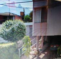 Propiedad similar 2786448 en Arroyo Seco.