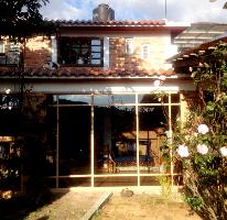 Foto de casa en venta en  , arroyo seco, texcaltitlán, méxico, 2595328 No. 01