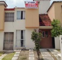 Foto de casa en condominio en venta en, arroyos xochitepec, xochitepec, morelos, 2189716 no 01