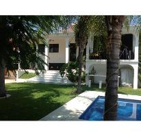 Foto de casa en venta en  , arroyos xochitepec, xochitepec, morelos, 2690348 No. 01