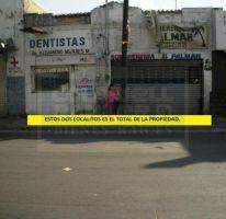 Foto de local en venta en arteaga 140 pte, monterrey centro, monterrey, nuevo león, 476588 no 01