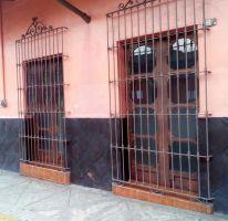 Foto de casa en venta en arteaga 29, coatepec centro, coatepec, veracruz, 2192235 no 01