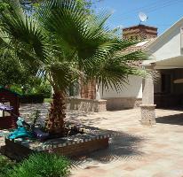 Foto de casa en venta en, arteaga centro, arteaga, coahuila de zaragoza, 1948943 no 01