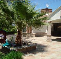 Foto de casa en venta en, arteaga centro, arteaga, coahuila de zaragoza, 1982552 no 01
