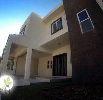 Foto de casa en venta en, arteaga centro, arteaga, coahuila de zaragoza, 2236408 no 01