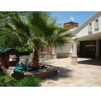 Foto de casa en venta en  , arteaga centro, arteaga, coahuila de zaragoza, 2596596 No. 01