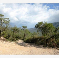 Foto de terreno habitacional en venta en, arteaga centro, arteaga, coahuila de zaragoza, 384704 no 01